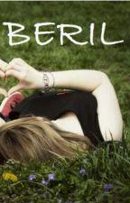 Aşk-ı Beril by MrPoet