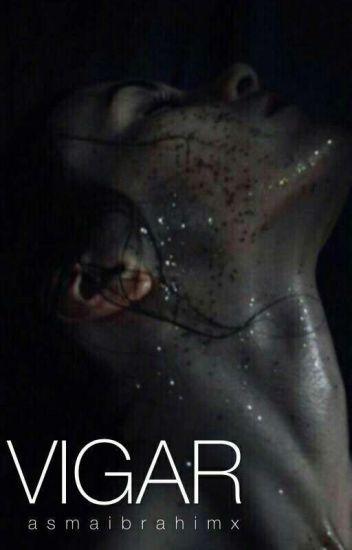 ( متوقفه مؤقتاً ) Vigar | ڤيغار