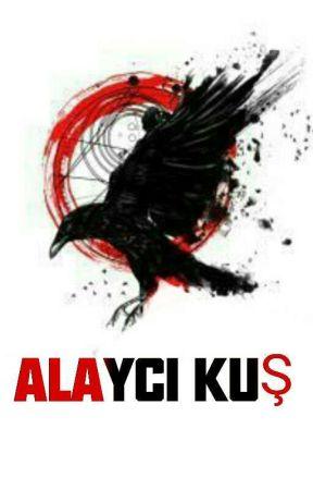 ALAYCI KUŞ by lTimshel