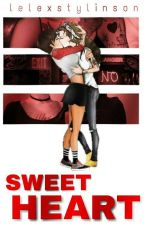 ❀ Sweet Heart ❀ [fem!larry] by lelexstylinson