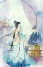 Nữ Nhân Của Lăng Hạo(siêu sắc) by TrnMy0777