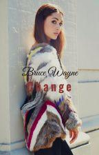 Change | Bruce Wayne (2) by p-chiffon