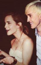 OUR BEAUTIFUL MISTAKE (DRAMIONE) by frozen_Heart16