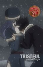 TRISTFUL. GRUVIA by importedbeverages
