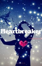 Little Miss Heartbreaker [DISCONTINUED] by arianaapple