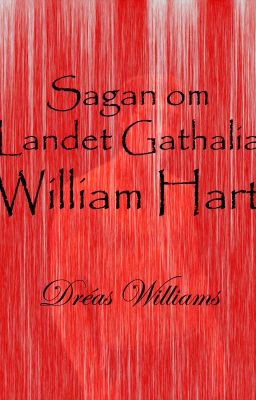 Utdrag ur William Hart (Andra upplagan) by AndreasBorg