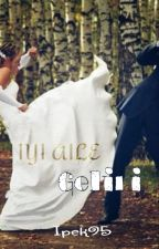 İYİ AİLE Gelini (!) ... by ipek95