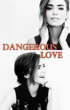 Dangerous Love (svenska) by _Hey_Hello_