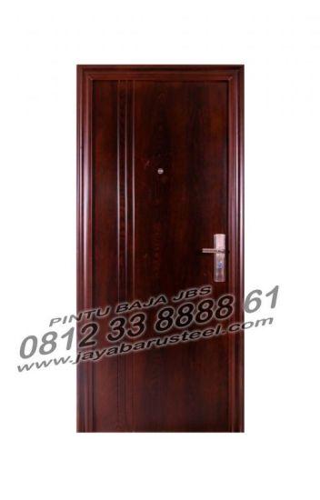 Jbs Pintu Rumah Depan Minimalis