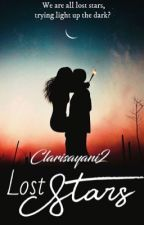 Lost Stars by clarisayani2