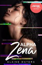 Alpha Zena by Ancientt