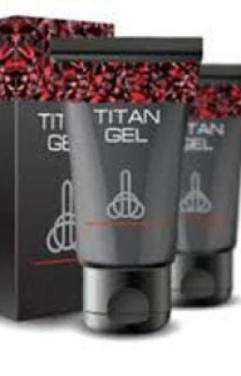 titan gel titangelrsa wattpad