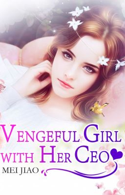Trapped with the CEO - Yanah0324 - Wattpad
