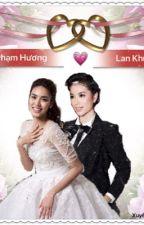 Hãy Tha Thứ Cho Em by XuyenKissme