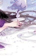 [BHTT][EDIT]Ngạo kiều băng sơn dưỡng thành ký [ĐN thần điêu] by Dinhphong79126