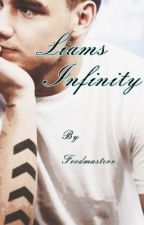Liams Infinity by Foodmasterr