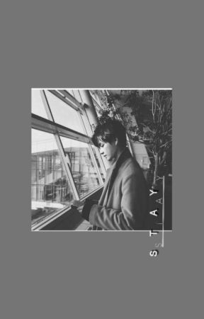 [✓] Stay    KookV by _Afreen