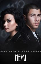 A Nemi Story: Don't Say you love me unless you Do! by NemiLuver