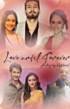 Ek Rishta  by RuVineet