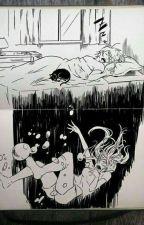 Eternal Dream [Murrytek] by VictoriaYWhite