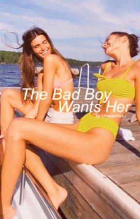 κορίτσι σφιχτό πισινό μεγάλα γκέι πέη