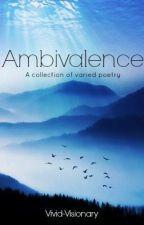 AMBiVaLeNCE by Vivid-Visionary