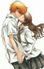 school life el amor by yagui77