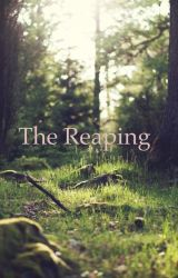 The Reaping  by Mundane77