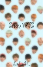 Bts Snap by Lulu-shi