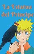 La Estatua del Príncipe by AlexSchmidtMahone