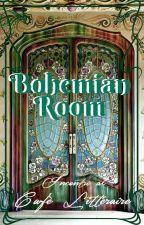 Bohemian Room by MiaRomi