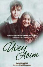 Üvey Abim by Galaxa2018