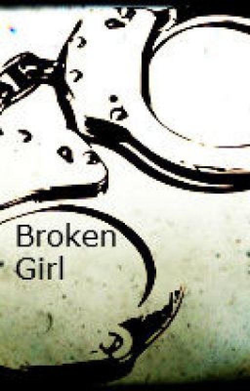 Broken Girl by chicky1975