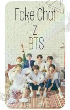 💛🌼Fake Chat z BTS🌼💛 by army_mmer