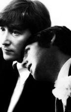 The Last Goodbye (Beatles Fan Fiction) by missraccoon1984