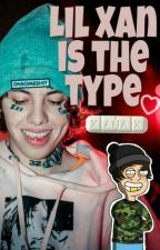 Lil Xan is the type♡ by 01800loveme