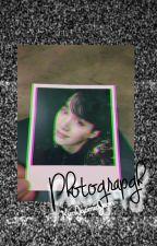 YoonKook°Photograph  by KimJaemieJeon