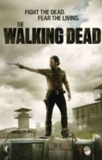 the walking dead roleplay(open) by _Dark_Shadow_04_