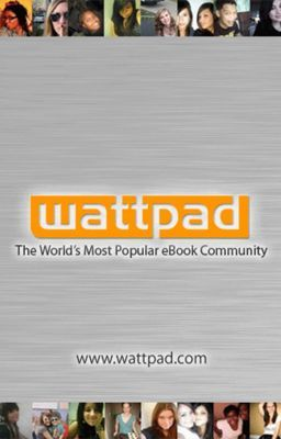 (.**) How to Download Wattpad Stories (**.)