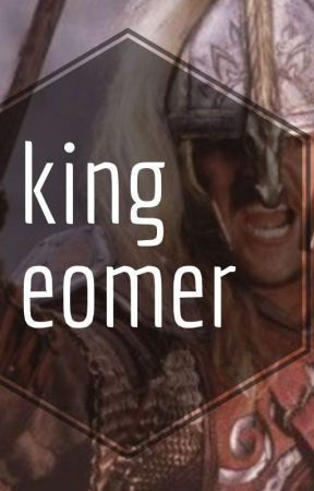 King Eomer (Fanfiction Lord of the Rings - short story) - Untitled ... af89bcc70