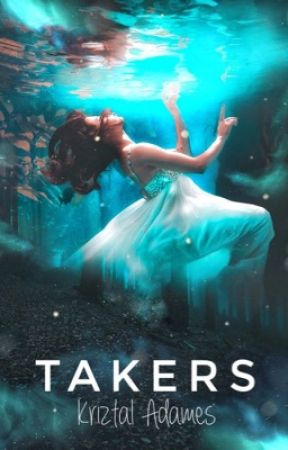 Takers by Koolkat__