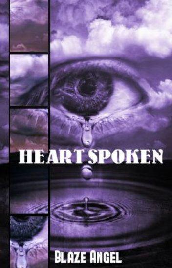 Heart Spoken