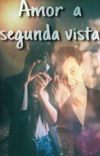 Amor a segunda vista s.m by Perfectly-Writer