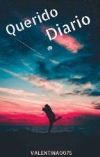 Querido Diario ♥ by Valentina0075