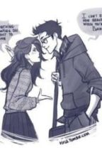 Out of the Castle, into the War: A Marauder Fanfiction by Angelcakes1198