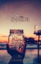 Inside by CoAnonymous