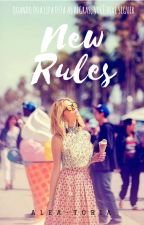 New Rules by Alea-toria