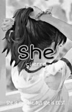 She by clierre