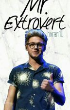 Mr. Extrovert (2) ||n.h au|| UNDER EXTREME CONSTRUCTION by hxran1D