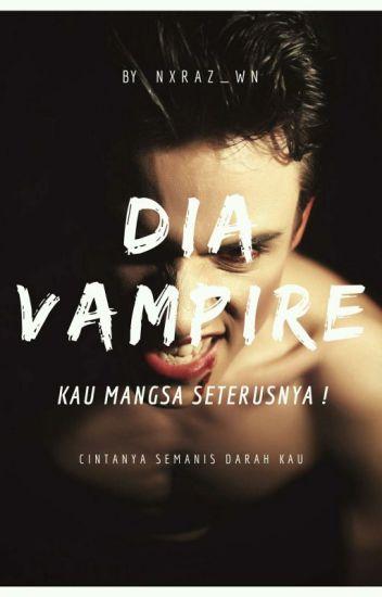 Dia Vampire